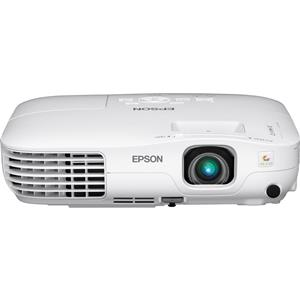 Epson EX31 Multimedia Projector